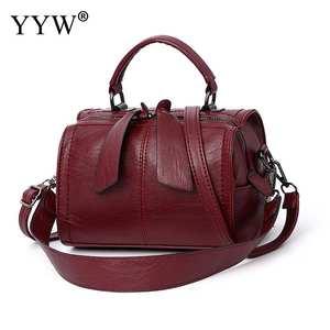 YYW Tote Bags for Women 2018 Designer Shoulder Bag e8230c04b7