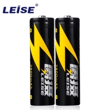 18650 2800mah 3.7V Li-ion Lithium Rechargeable Battery High Real capacity Batteries Package For Sale For Flashlight headlight стоимость