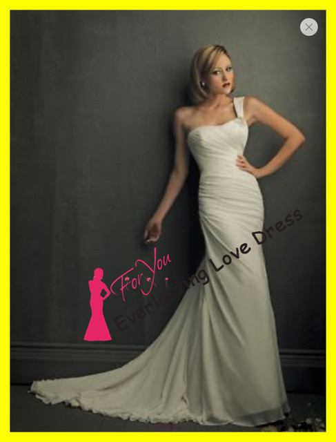 Black And White Wedding Dresses Plus Size Vintage Mother Of The