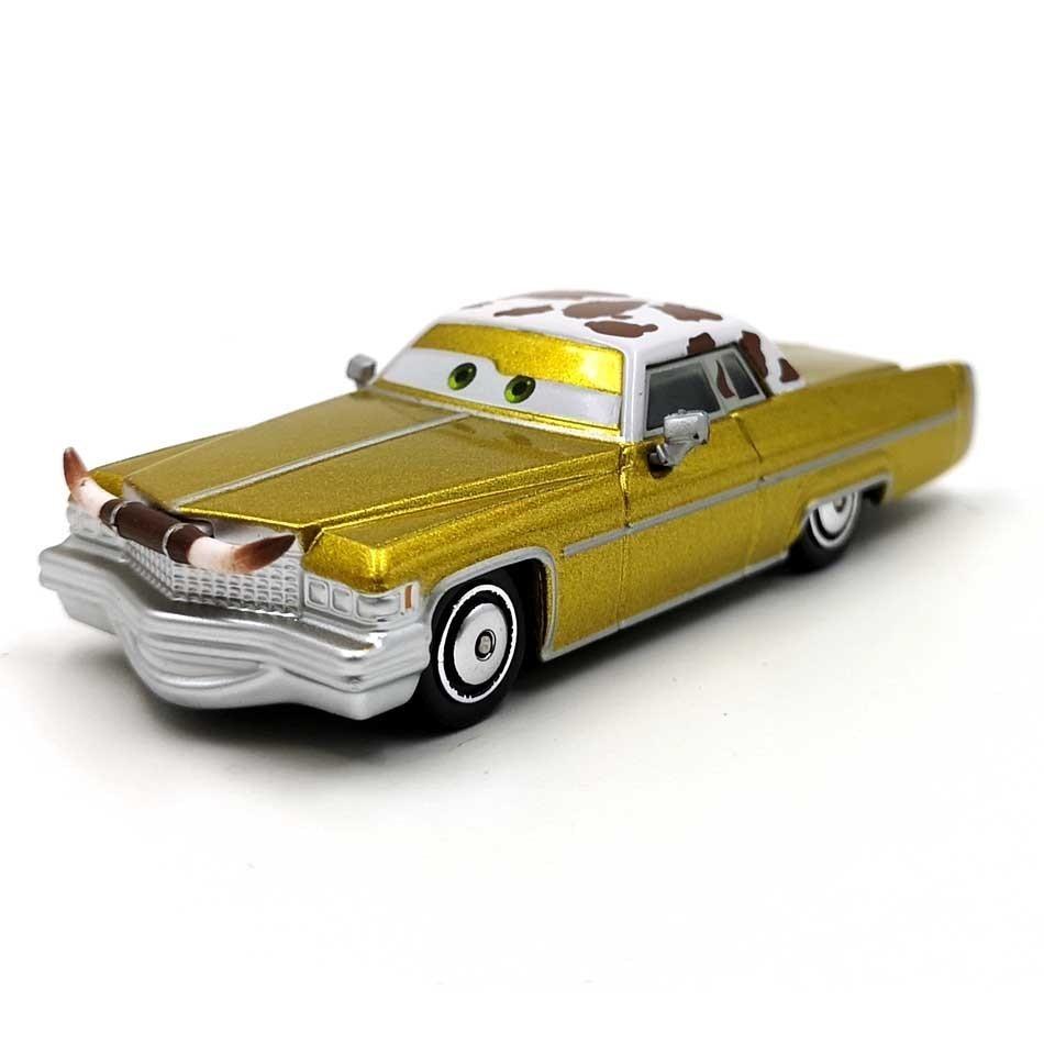 39 стиль Молнии Маккуин Pixar Тачки 2 3 металлические Литые под давлением тачки Дисней 1:55 автомобиль металлическая коллекция детские игрушки для детей подарок для мальчика - Цвет: 21