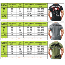 KORKSLORES 2018 Summer New mens gyms T shirt Crossfit Fitness Bodybuilding Fashion Male Short cotton clothing Brand Tee Tops