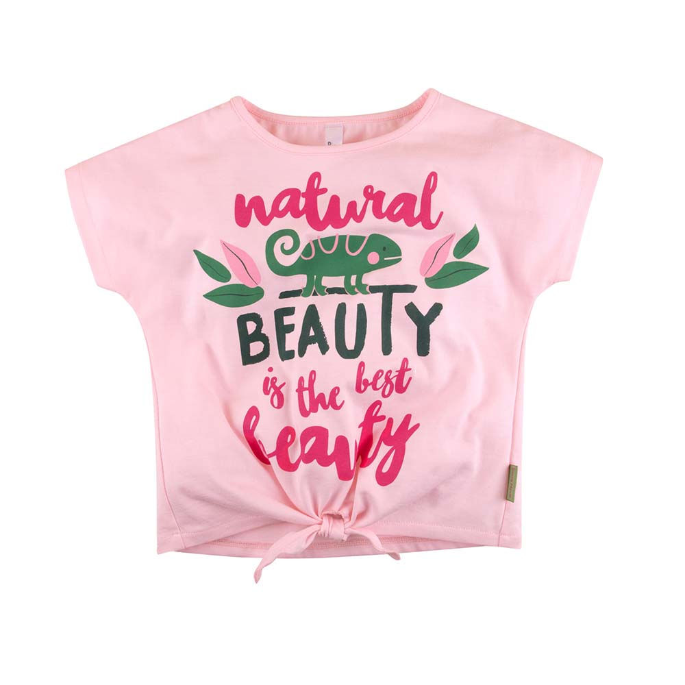 T-Shirts BOSSA NOVA for girls 275b-161 Top Kids T shirt Baby clothing Tops Children clothes clothing set camouflage clothes boys outwear baby sets short t shirt pants 2 pcs set clothes kids suit 5 13years free shipping