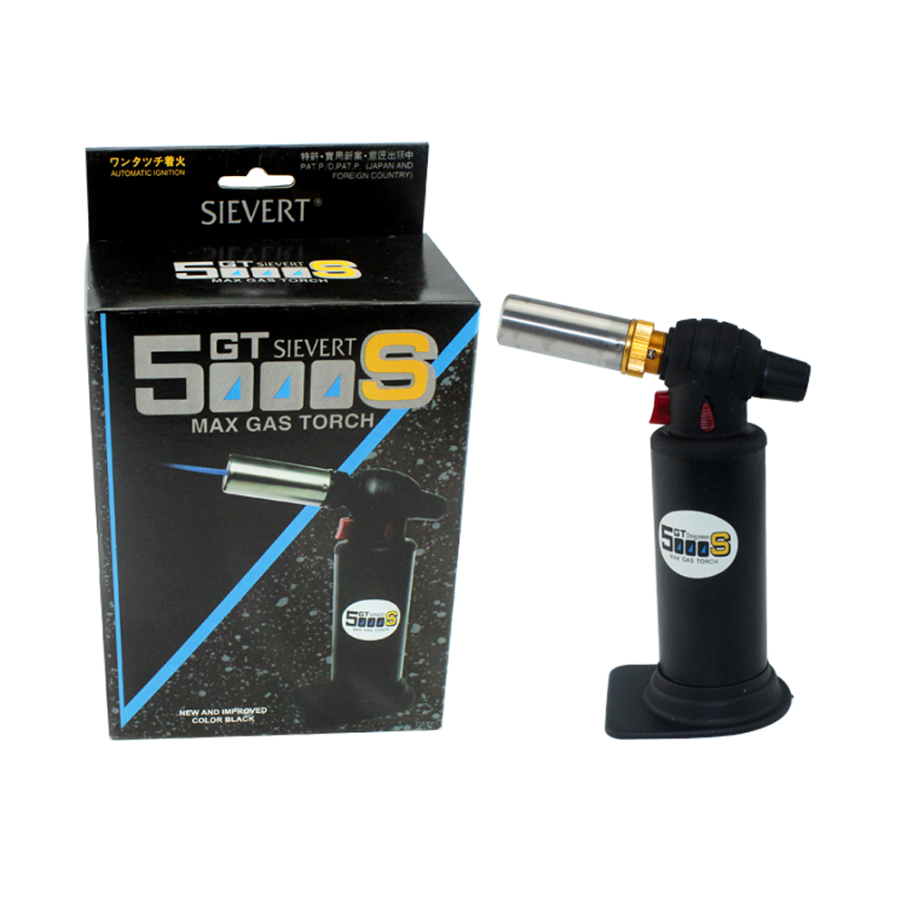 Max Gas Torch,gas torch /NEW Chef Brulee Blowtorch Jet Flame Torch Cooking Soldering Welding Brazing torch lighter,Made in Japan new gas torch flame gun blowtorch cooking soldering butane autoignition gas burner lighter heating welding gas burner flame