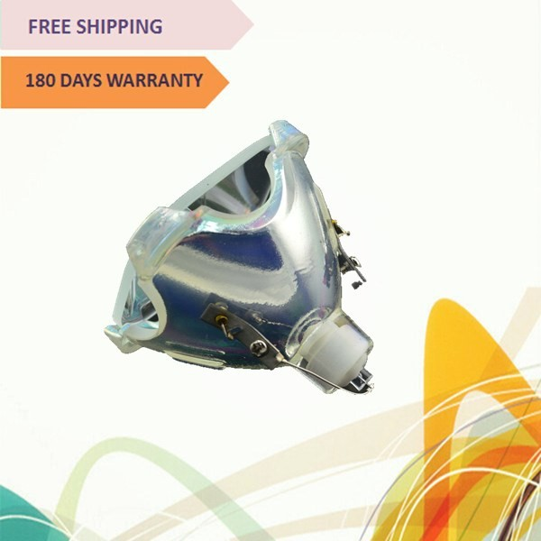 ФОТО Replacement projector lamp   /audio visual lamp SP-LAMP-012   for projector C420  C410  free shipping
