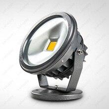 10W/20W/30W/50W LED COB Landscape/Billboard Flood Light Waterproof Project Lamp