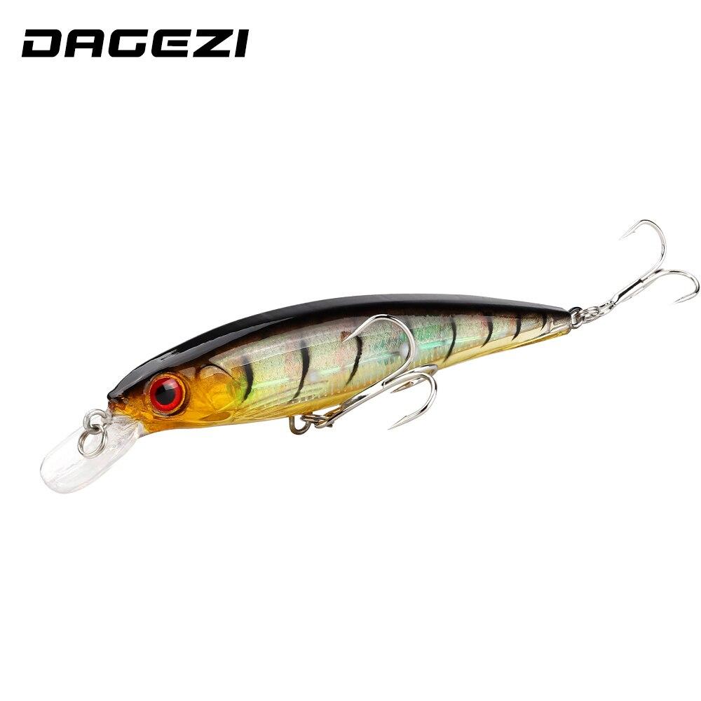 5Pcs//Box Soft Fishing Lure Jig Lead Wobblers Artificial Bait Silicone 11.8cm 19g
