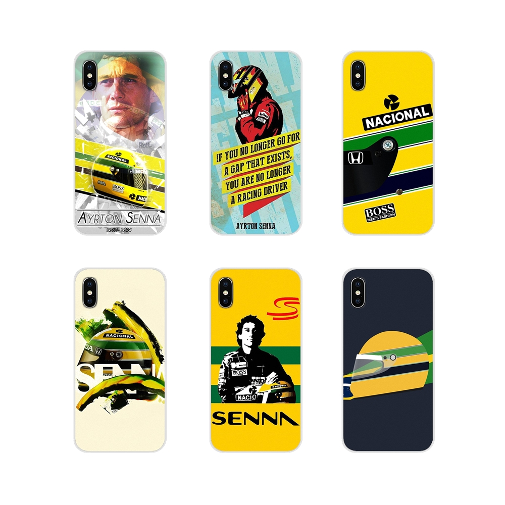 accessories-phone-shell-covers-for-apple-iphone-x-xr-xs-max-4-4s-5-5s-5c-se-6-6s-7-8-plus-ipod-touch-5-6-ayrton-font-b-senna-b-font