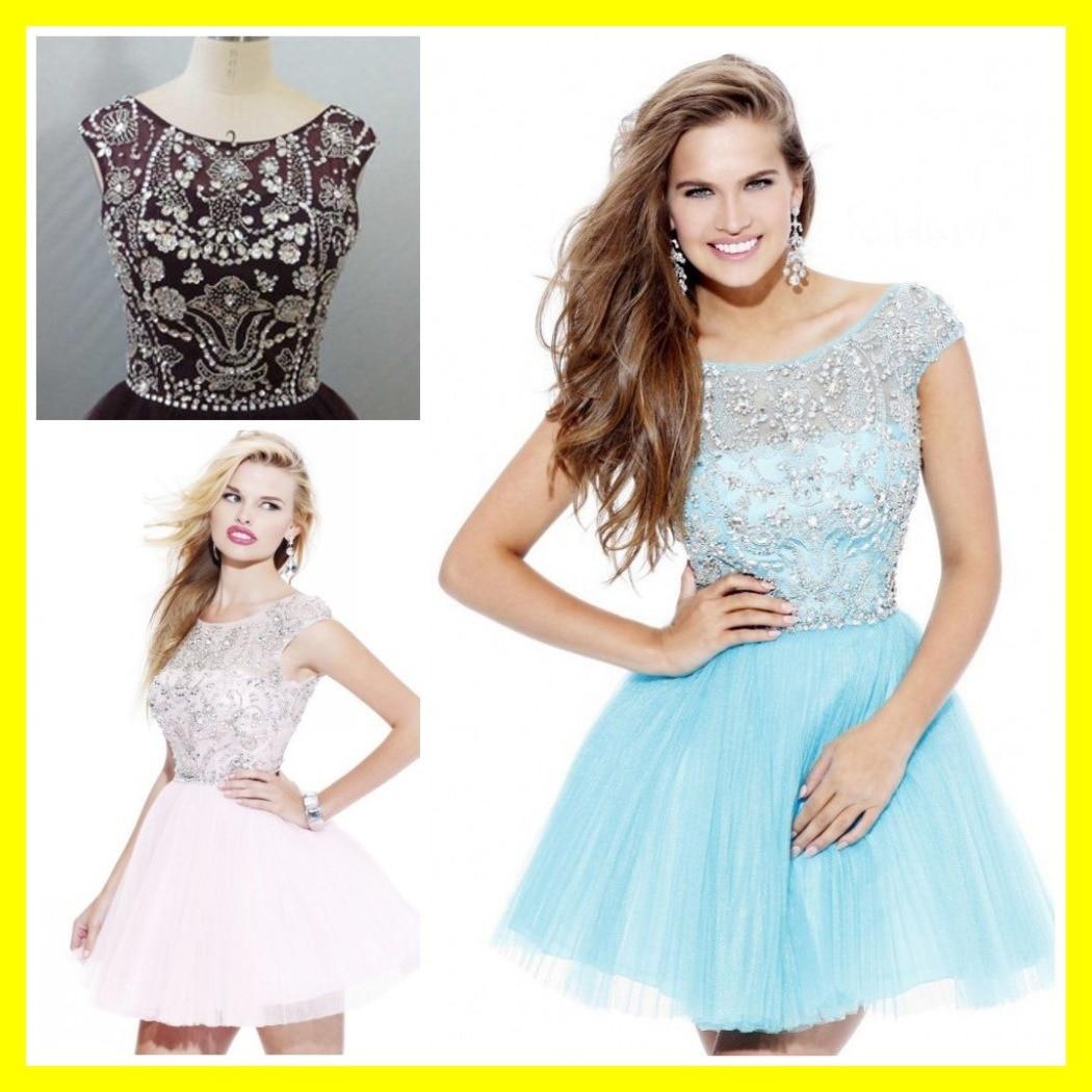 Großartig Teenager Party Kleid Fotos - Brautkleider Ideen - cashingy ...