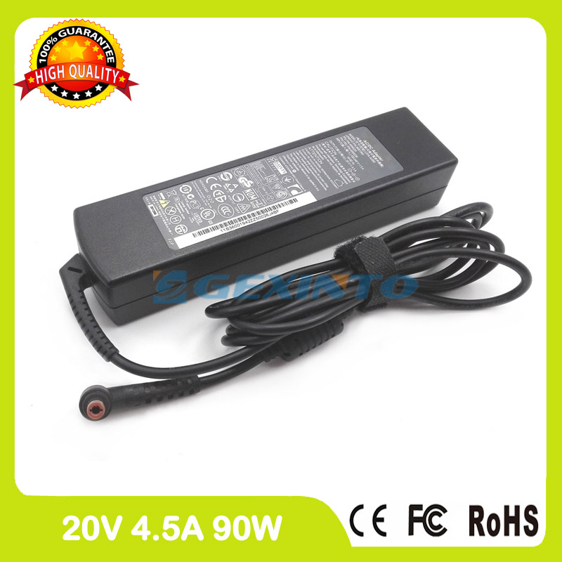 20V 4.5A 90W ac adapter 36001941 PA-1900-56LC for lenovo charger C461M G530M G550A C462 C465L M480 M490 C465M C462A G570E C466L20V 4.5A 90W ac adapter 36001941 PA-1900-56LC for lenovo charger C461M G530M G550A C462 C465L M480 M490 C465M C462A G570E C466L
