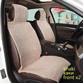 Asiento de coche cubre para seat universal suave protección de auto cubre colchon s40 coche chelsea jersey envío gratis