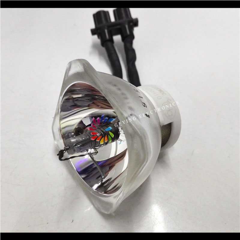 Free Shipping For D ell 1100MP / 1200MP / 1201MP Original Projector Lamp Bulb 310-6472 / NSH 200W