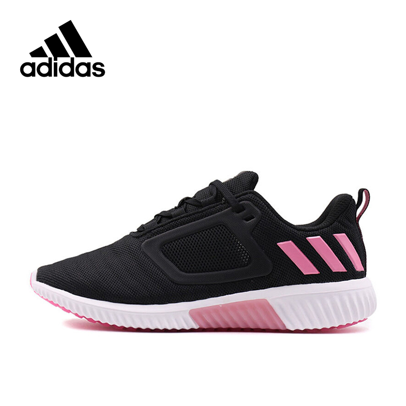 Original Authentic New Arrival Adidas CLIMACOOL w Women's Running Shoes Sneakers Outdoor Walking Jogging Athletic стоимость