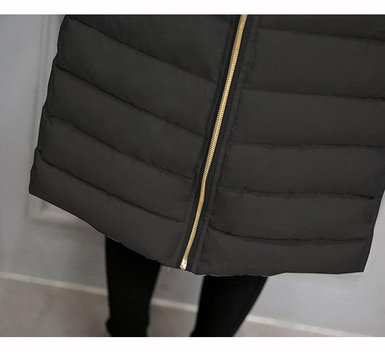 10 waistcoat