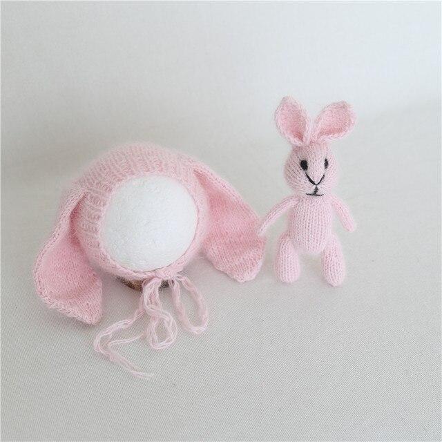 crochet toys crochet amigurumi doll girl model number TS041319 ... | 640x640