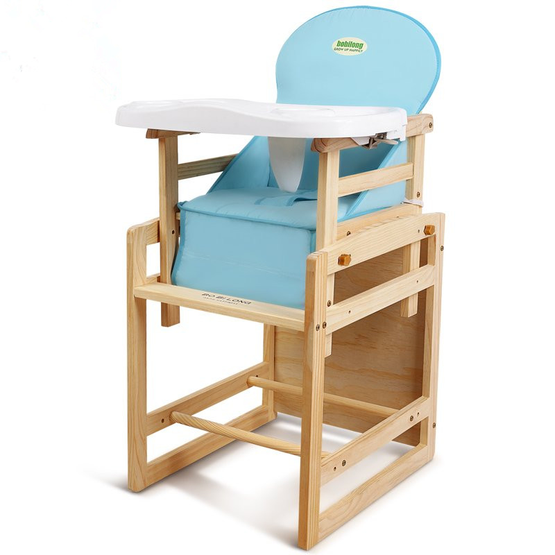 pare Prices on Folding Wooden Highchair line Shopping Buy Low Price Fol