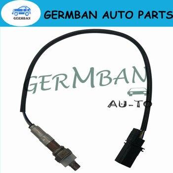 Sensor De Oxigênio Lambda Apto para HYUNDAI KIA VW CHRYSLER OPEL Nenhum #93188908 55562290 39210-23910