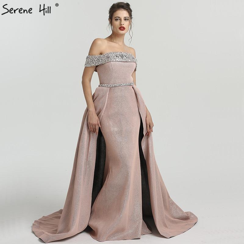 designer evening gowns 2019