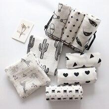 handtuch Wrap Baby Set