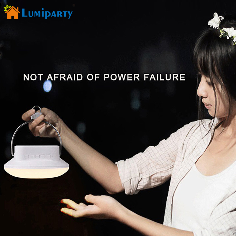 Lumiparty Smart Night Light with Bluetooth Speaker Portable Wireless Bluetooth Speaker Touch Control Color Outdoor Camping Lamp msi h81m e33