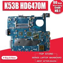ASUS X550WAK (A4-6210) AMD CHIPSET DRIVERS WINDOWS 7 (2019)