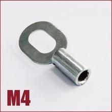ФОТО dent pull bar aluminum weld station dent pulling system spot welding studs cd weld stud m4 dent puller autobody panel repair