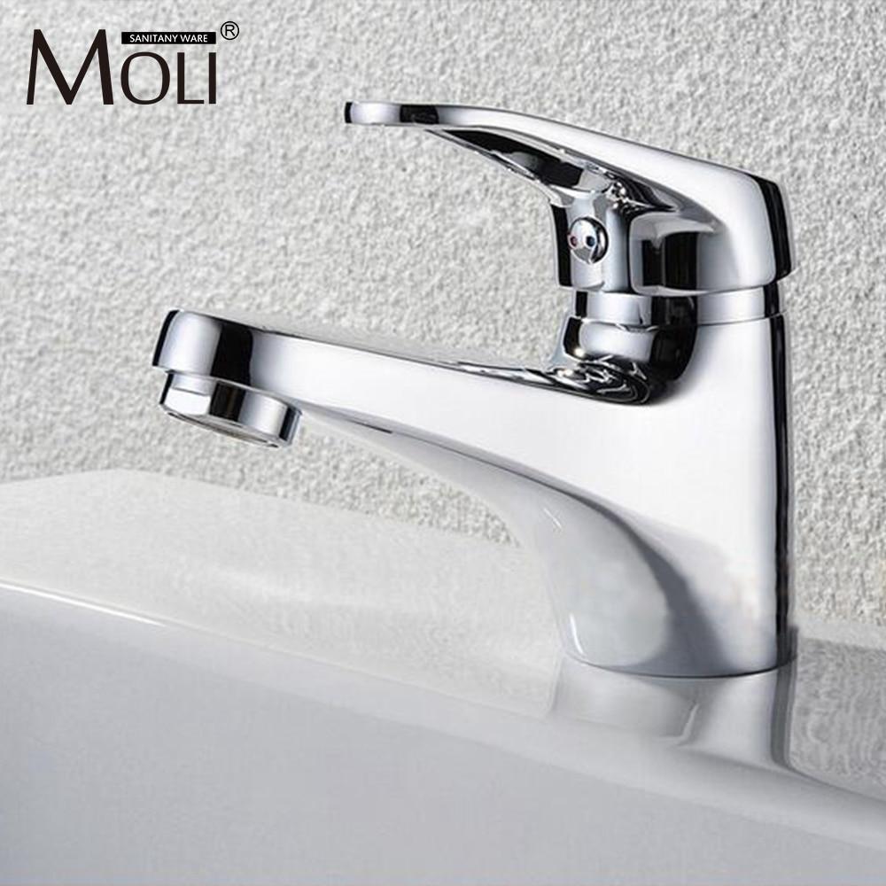 Bathroom Faucets Vessel Sinks bathroom faucets vessel promotion-shop for promotional bathroom