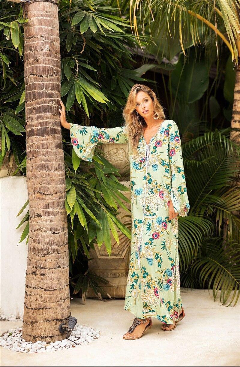 beach dress (31)