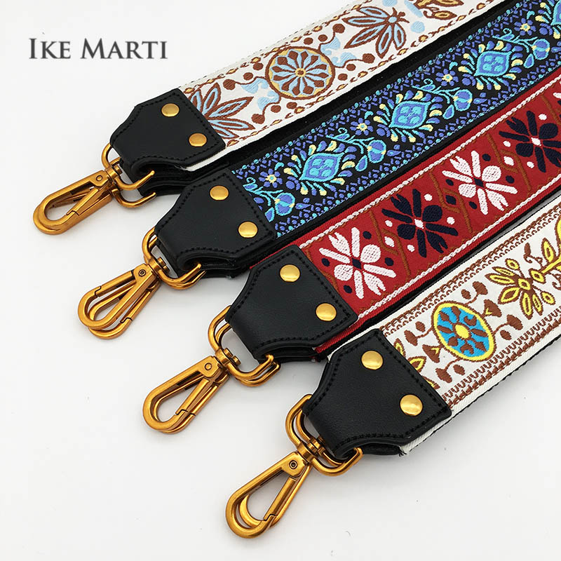 Luggage & Bags Three Colors Bag Strap Diy Shoulder Handbag Accessories Purse Frame Bag Straps Metal Chains Ornament Bag Hanger Chains Handle We Take Customers As Our Gods