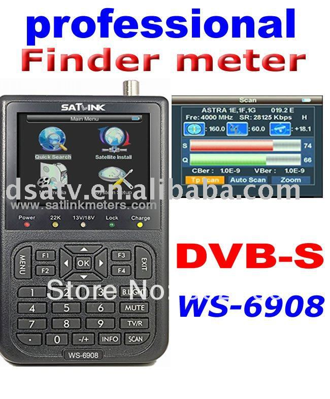 portable anytv pro 4.32