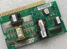 J рабочей станции VRM Ac/dc Преобразователь 40 В в 2 году В из Модуля 0950-4156