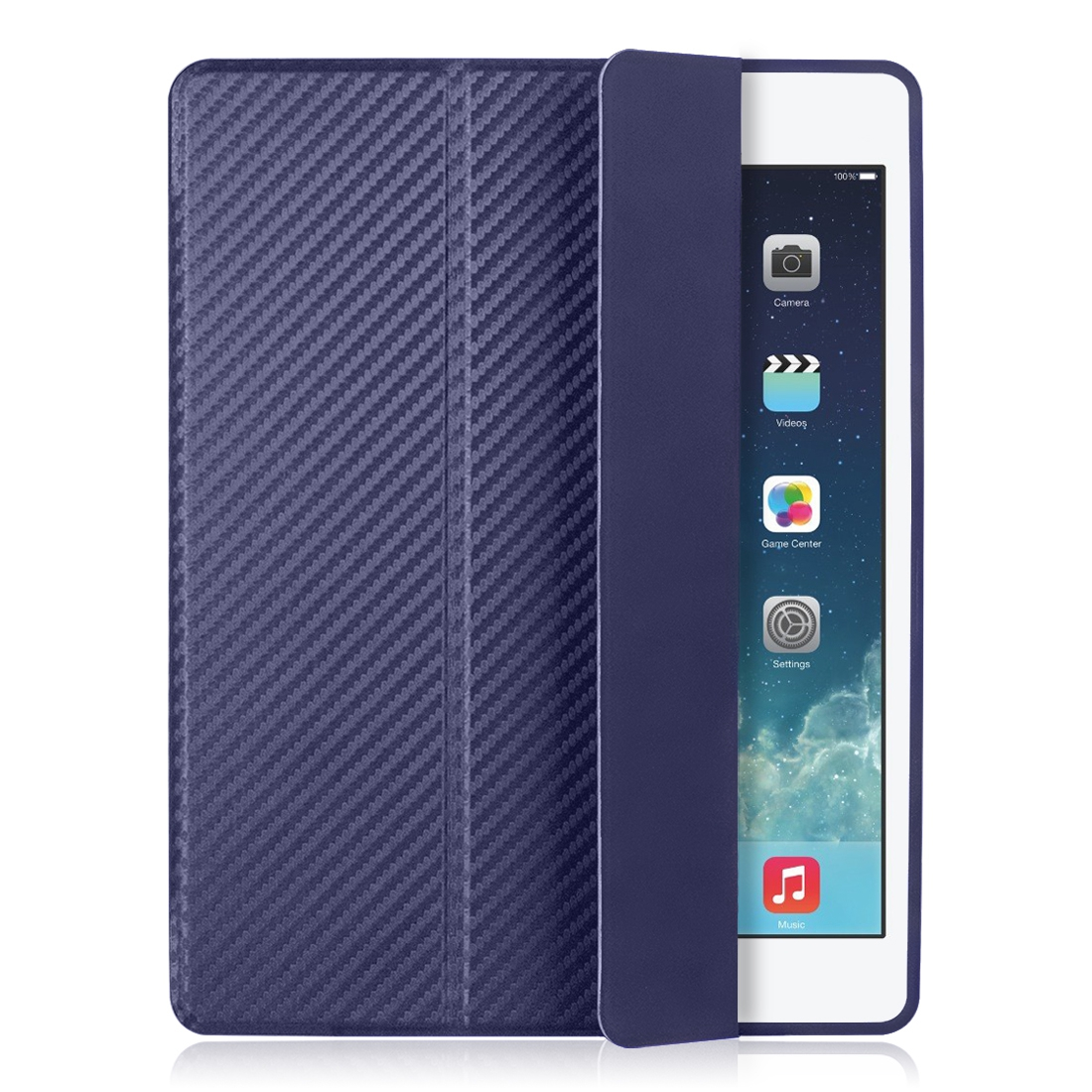 For iPad Mini 4 Case 7.9 inch A1538 A1550 Silicone Back PU Leather Flip Stand Auto Sleep/Wake for iPad Mini 4 Cover Case Smart nice soft silicone back magnetic smart pu leather case for apple 2017 ipad air 1 cover new slim thin flip tpu protective case