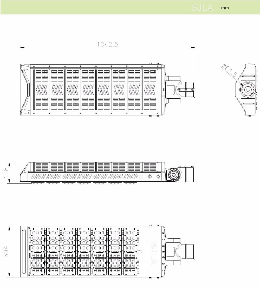 Wunderbar Arten Von Kabeldrähten Fotos - Schaltplan Serie Circuit ...