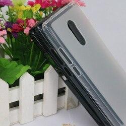 Tpu caso para zte lâmina v6 v8 v9 v580 v plus v2 v7 v8 lite max mini telefone proetctive capa preto cinza branco protetor