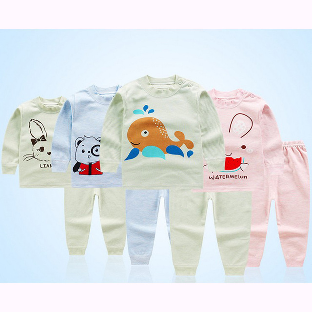 8eac1b20d3bc Promotion sales 2017 new arrived children girls boys underwear set ...