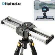 MICRO 2 Карманный макро ползунок камера трек видео рельс, Easylock низкая подставка макро Blacket трек рельсы для видеокамеры записывающей видеокамеры DSLR
