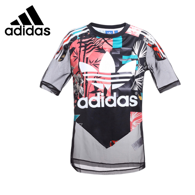 Buy adidas shirt 2016   OFF79% Discounted fa48c7f334105