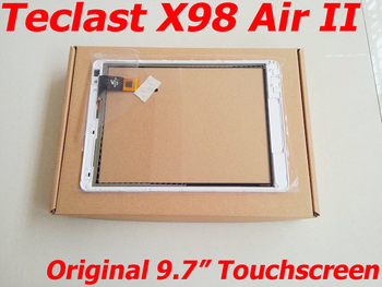 Original New for Teclast X98 Air II 2 tablet Touch Pad 9.7