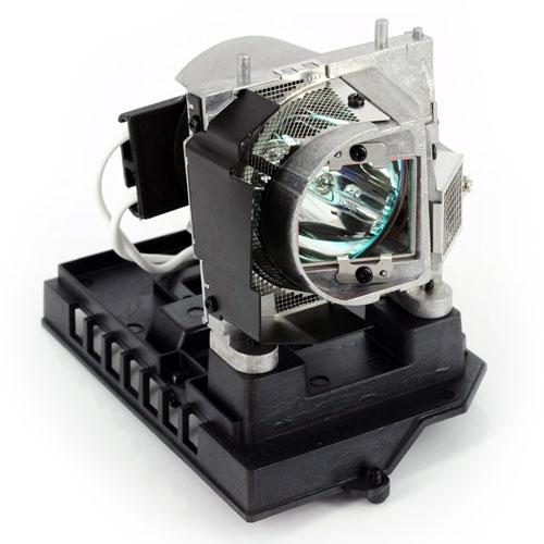 Compatible Projector lamp for NEC NP19LP/60003129/NP-U250X/NP-U250XG/NP-U260W/NP-U260WG free shipping compatible projector lamp for nec np08lp 60002446