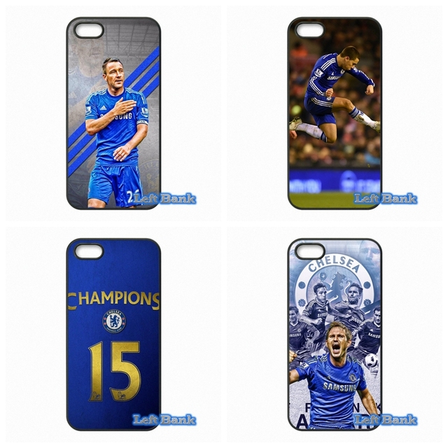 chelsea phone case iphone 7