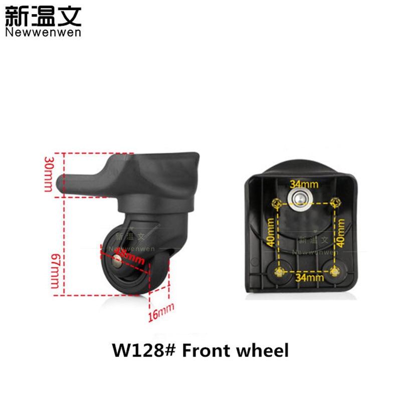 W128#