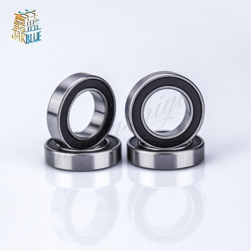 Free shipping 2pcs 30x42x7mm Stainless steel...