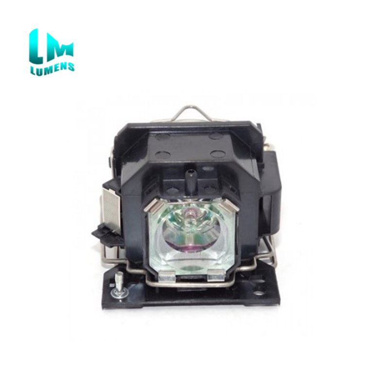 все цены на RLC-027 compatible  bulb projector lamp with housing for VIEWSONIC PJ358 model 6 years store онлайн