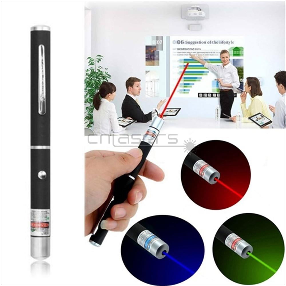 3PCS Laser Pen-004