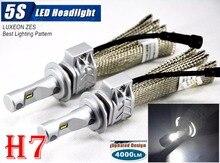 12SMD S 1 Kit