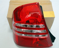 Original Tail Lamp For Mazda 323 Freeshipping