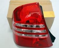 Original Tail Lamp For Mazda 323 Freeshipping