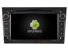 Android 5.1.1 CAR Audio DVD player FOR OPEL ASTRA/ANTARA/VECTRA/CORSA gps Multimedia head device unit  receiver BT WIFI