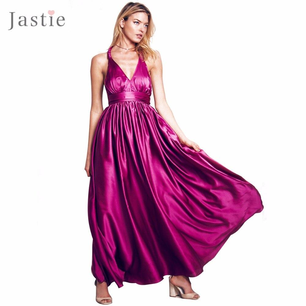 Contemporáneo Vestidos De Dama Shimmer Galería - Ideas de Estilos de ...