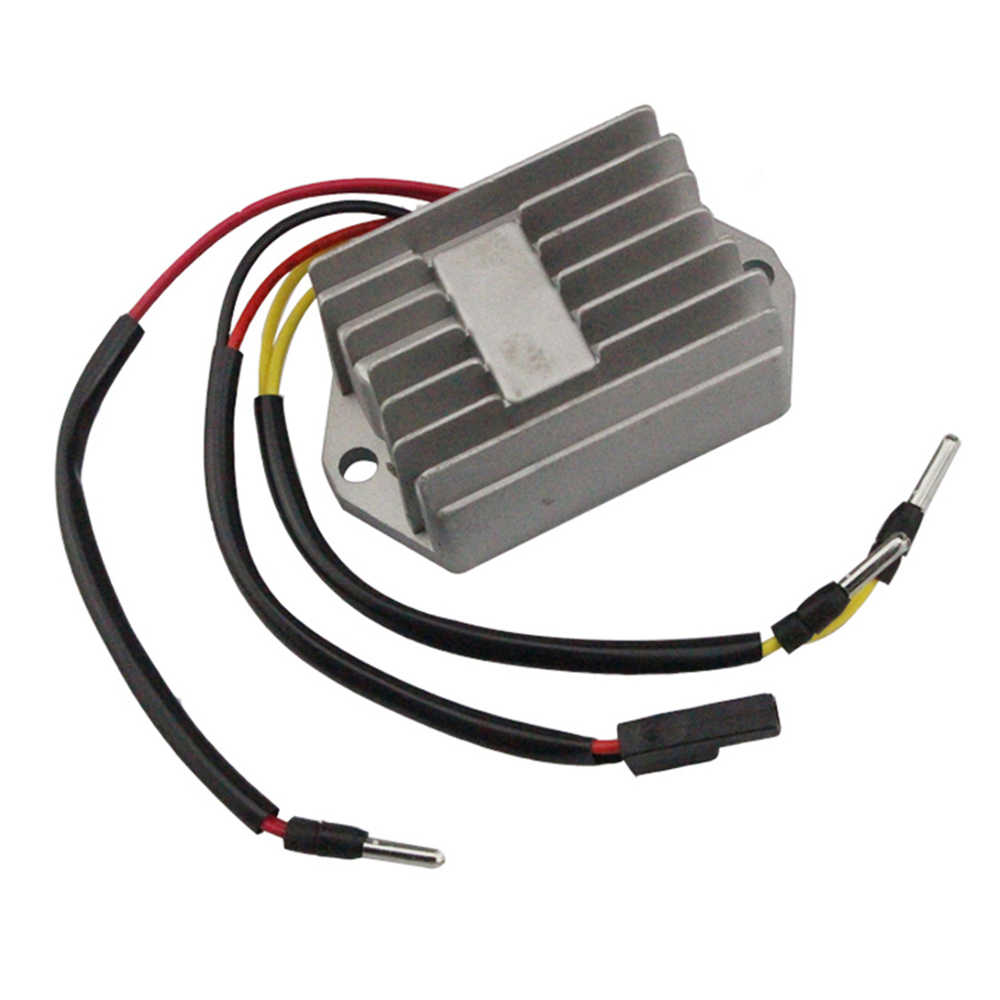 medium resolution of motorcycle regulator rectifier for ducati monster 400 600 750 m100aa 1996 1997 900 1993