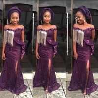 ad91376807a549 Hoge Kwaliteit Nigeriaanse 3D Bruiloft Kant Stof Onion color Laatste  Afrikaanse Veters 2019 Franse Netto Kant